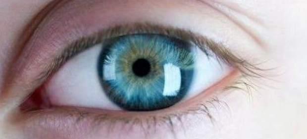 Descubren veinticuatro nuevos genes que causan la miopía