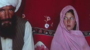 En algunas culturas y regiones del mundo árabe y musulmán es común el matrimonio de hombres viejos con niñas.