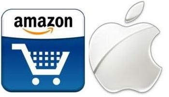 Amazon superó a Apple como la empresa con mejor reputación en EEUU