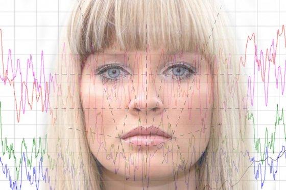 Presentan aplicación para medir pulsaciones con reconocimiento facial