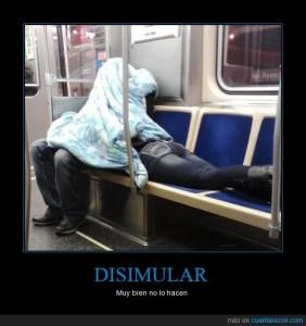 CR_768306_disimular