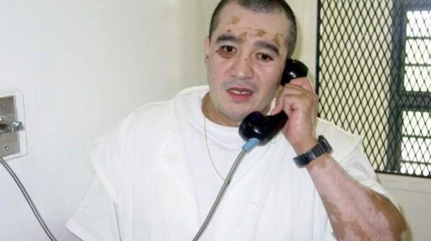 Edgar-Tamayo-asesino-a-un-policia-en-1994