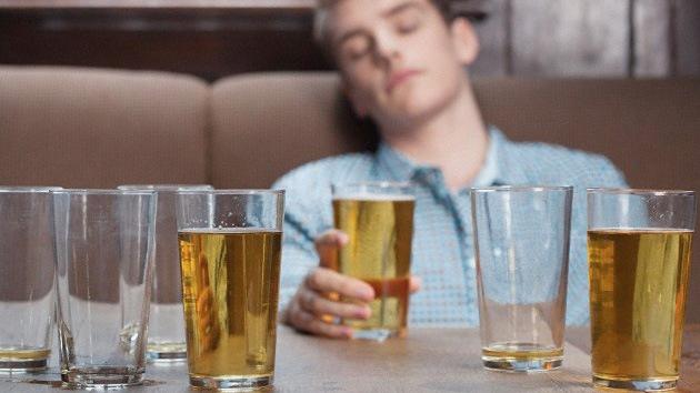 Como se llaman las pastillas de la dependencia alcohólica de
