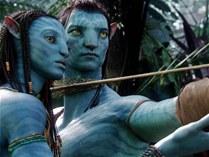 """Director de """"Avatar"""" James Cameron acusado de copiar el guión"""