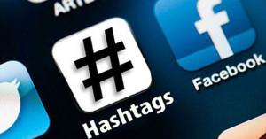 "Facebook alista integración de ""trending topics"