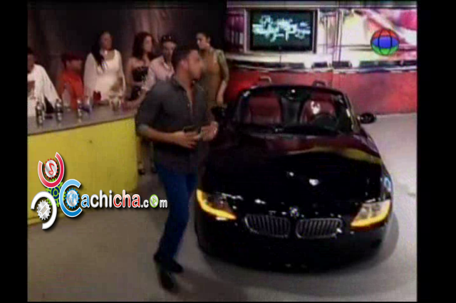 @faustomata05 Boca de Piano  En El  Karaoke @Escandalodel13  #Video