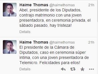 Haime-Tomas-