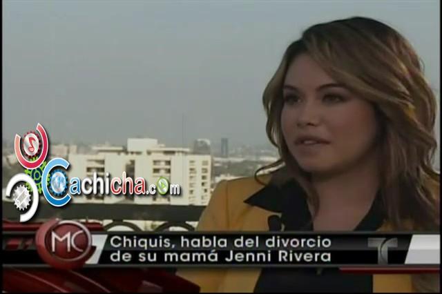 Hija-de-Jenny-Rivera-se-Cifieza-1ra-parte.mp42.jpg