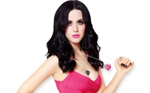 Katy-Perry-1