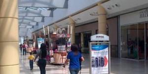 Lara-centros-comerciales