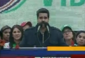 Maduro-Miraflores1