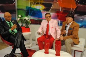 Nelson Javier en CDyP 02.11.13 031