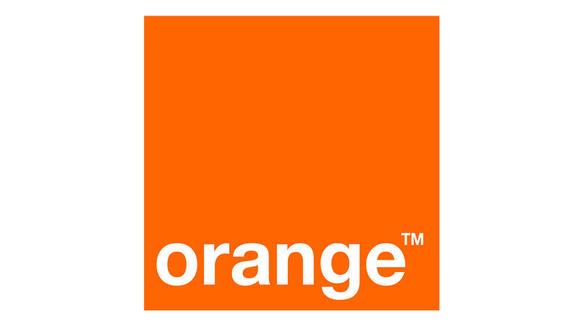 venderiam Orange