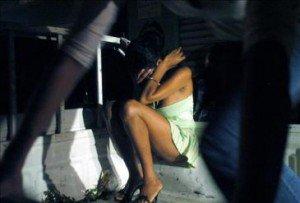 prostibulos costa rica video porno con prostitutas
