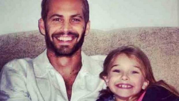 Paul_walker_hija