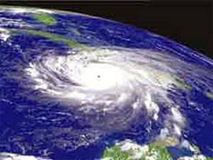 Pronostican activa temporada de huracanes en el Caribe
