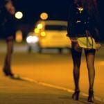 Prostitucion – fuente externa