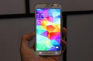 Samsung-Galaxy-S5-300x199