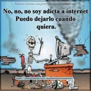adictaalinternet