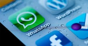 app-whatsapp-300x159