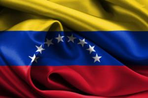 bandera-de-venezuela_