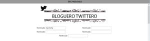 bloguerotwitterocachicha