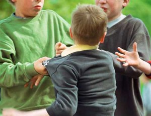 bullying-kids