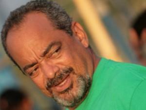 Alfonso Rodríguez: el bono de Fausto Mata me lo comeré de desayuno