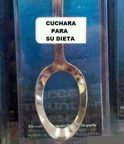 cuchara-para-su-dieta