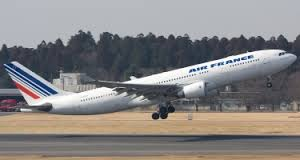 Air France volará por primera vez al aeropuerto de La Romana