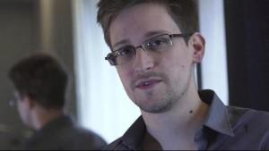Edward Snowden pidió asilo a Ecuador