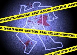 escena-del-crimen2