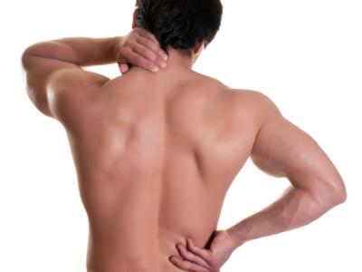 Los dolores en la espalda a la escoliosis de 2 grados el tratamiento