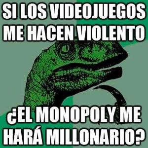 filoraptor-pregunta