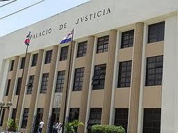 fiscalia del distrito nacional