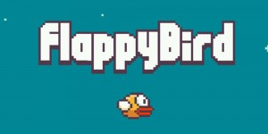 flappy-bird-300x150