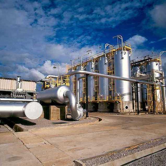Gas Natural Fenosa Moldova