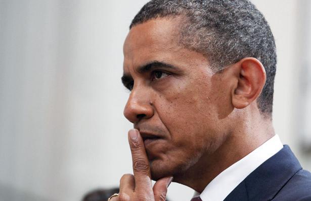Según Encuesta: Obama es o podría ser el anticristo
