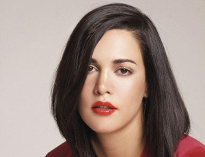 monica-spear-00_ampliacion