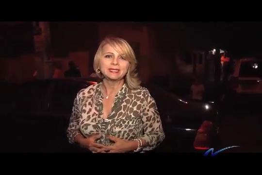 prostitutas rumanas xxx asociaciones prostitutas