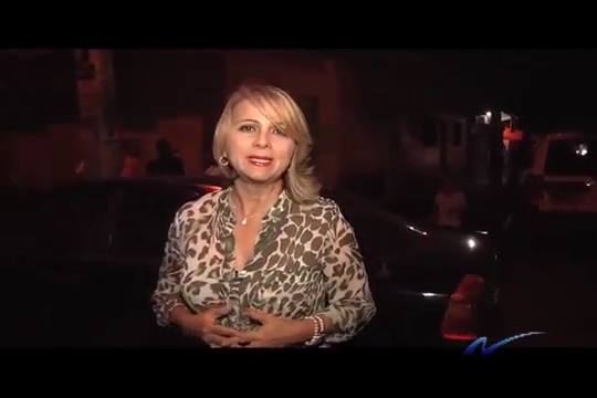 ITALIANA MASAJES DE CHICAS