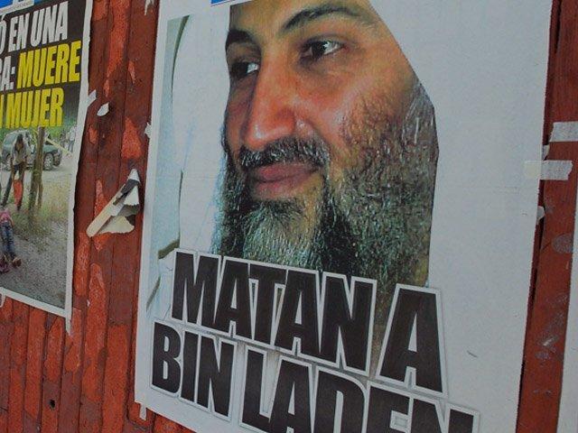 La ´maldición´ de los Navy Seals que mataron a Osama bin Laden