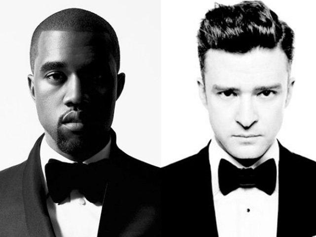 El rapero acusó al ex de Britney Spears y su compañero Jay-Z de mendigar a las grandes compañías para vender su imagen atraídos por la codicia
