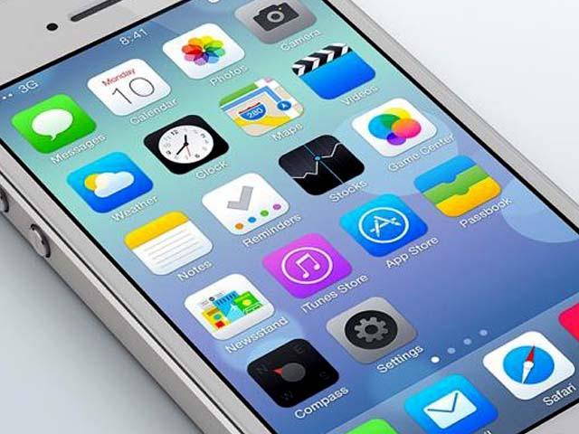 La App Store recaudó 10.000 millones de dólares en 2013
