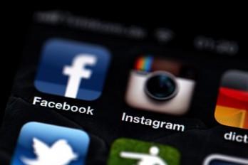Las plataformas digitales son en Puerto Rico el enlace entre las marcas y el consumidor.