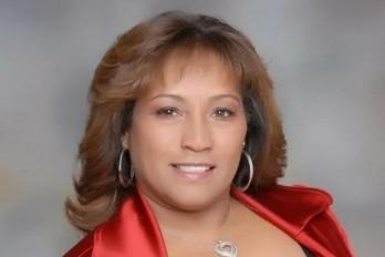 La Novia dominicana de Chávez, narra sus vivencias