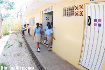 Niño que llevó granada a escuela creía era juguete