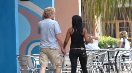 Prostitución de menores: un gran negocio de los Castro para ingresar divisas a Cuba