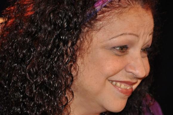 Se necesita sangre 0+ para Sonia Silvestre