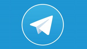 telegram-alt10401-300x171